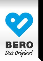 BERO – das Original